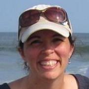 Edna Rienzi's picture