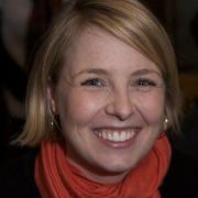 Sara Wingerath-Schlanger's picture