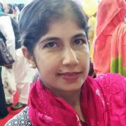Jehanara Haider's picture