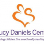 The Lucy Daniels Center's picture