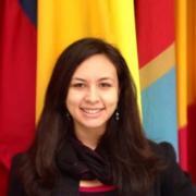 Lucia Castro Herrera's picture