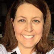Lindsay Warren's picture