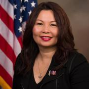 Tammy Duckworth's picture