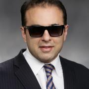 Cyrus Habib's picture