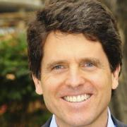 Mark Shriver's picture