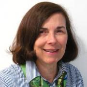Patricia Cole's picture