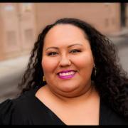 Esperanza Dodge's picture