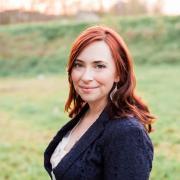 Amy Smolinski's picture