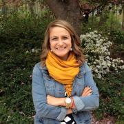 Rebecca Ullrich's picture