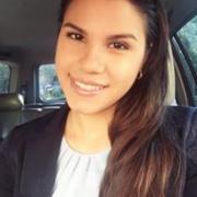 Gabrielle Ocasio's picture