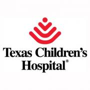 Texas Children's Hospital's picture