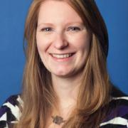 Jessica Schubel's picture