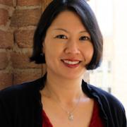 Deborah Kong's picture