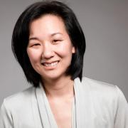 Erin Okuno's picture