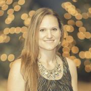Alyssa Gavulic's picture