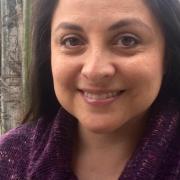 Sofia Colón's picture