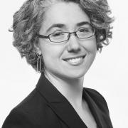 Miriam Rotkin-Ellman's picture