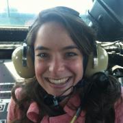 Jenna Barton's picture