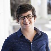 Erin Bennett Leighton's picture