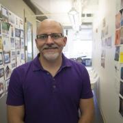 Raul Echeverria's picture