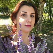 Rae Jesequel's picture