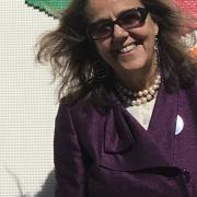 Joan Lombardi's picture
