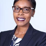 Jamila K. Taylor's picture