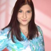 Elana Doyle's picture