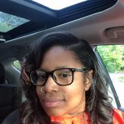 ReShonna Booker's picture