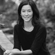 Cynthia Li's picture