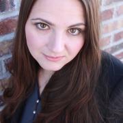 Rachel Robison-Greene's picture