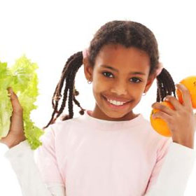 Girl_with_fruits_and_veg
