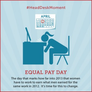 FINAL EqualPayDay Head Desk action page image