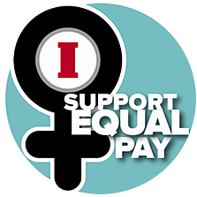 Equal Pay Today!
