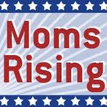 MomsRising Near You